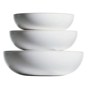 Tamar Ben David 01 02 03 Small Tables