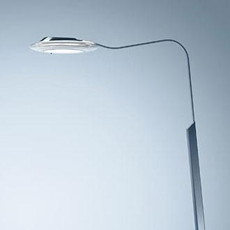 Alfonso fontal tybo lamps - Modiss iluminacion ...