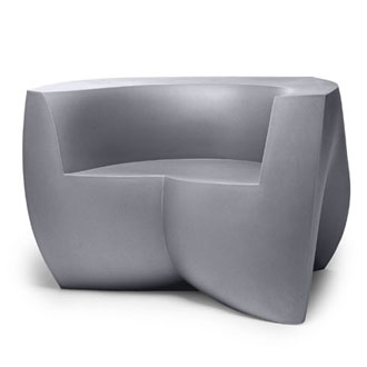 The Frank Gehry Furniture Collection