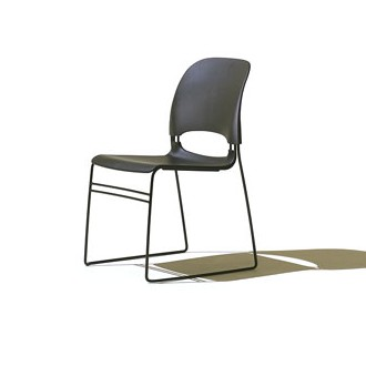 Tom Newhouse Limerick Chair