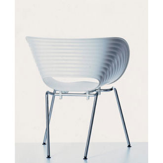 Ron Arad Tom Vac Chair
