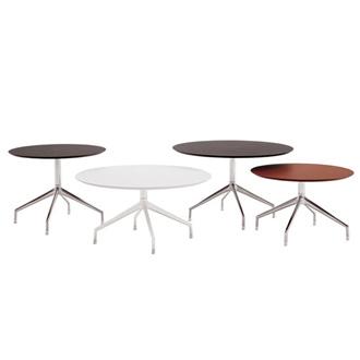 Uwe Fischer Sina Tables