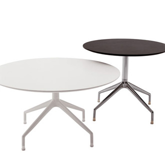 Uwe Fischer Sina Tables