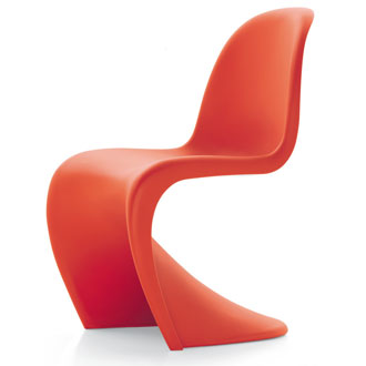 Panton Chair Original : verner panton panton chair ~ Michelbontemps.com Haus und Dekorationen