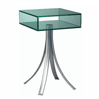 Vittorio Livi Merlino Coffee Table