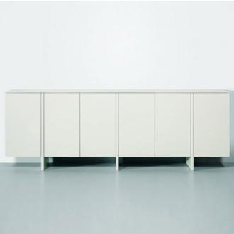 Werner Aisslinger Pure Sideboard