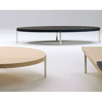 Willem van Ast Plano Table