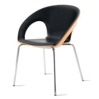 Wolfgang C. R. Mezger Kirkos Chair