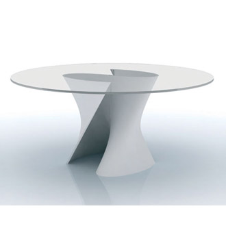Xavier Lust S Table