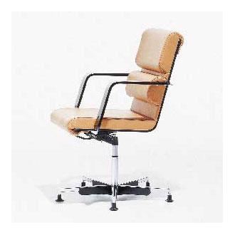 Yrjö Kukkapuro Plaano Chair