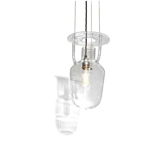 Simple Designs Incandescent Floor Lamp Incandescent Floor