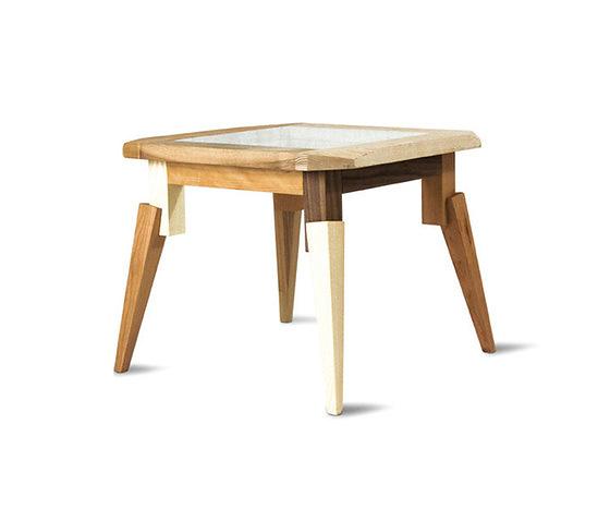 Nigel Coates Feral Table