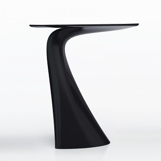 A-cero Wing Table