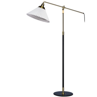 Aage Petersen Le Klint 349 Lamp