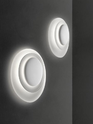 ABDI Designer Bahia Lamp