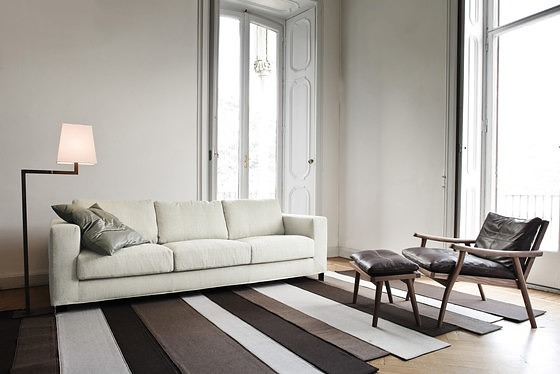 Abistudio New Liner 177 Sofa
