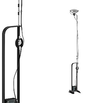 1lt Black And Chrome Telbix Nelson Cage Aluminium Pendant Pe1 Bkch 29836 in addition Nrs90 N91 likewise Bathroom Accessories Satin Nickel 24 Double Towel Bar Dual Towel Rack Ba1163sn furthermore Achille Castiglioni And Pier Gia o Castiglioni Toio Floor L in addition 4 Wire Ceiling Fan Sd Switch Wiring Diagram. on ceiling fan light accessories
