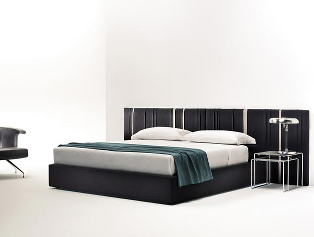 ADP Design Cannetté Bed
