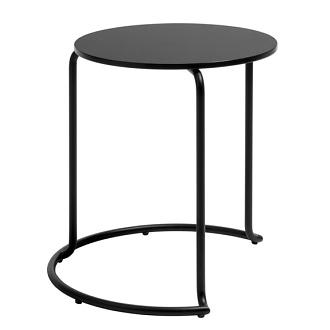 Aino Marsio-Aalto 606 Stackable Coffee Table