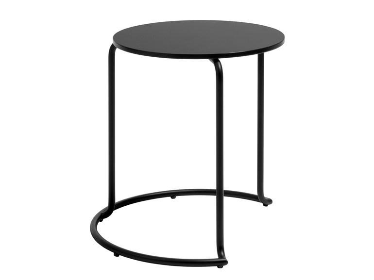 Aino Marsio Aalto 606 Stackable Coffee Table