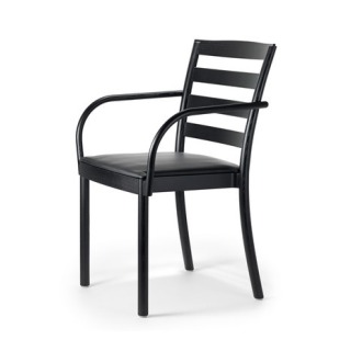 Åke Axelson Craft Chair
