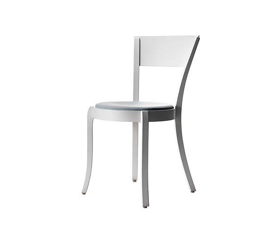 Åke Axelsson Moderna Chair