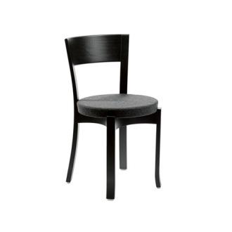 Åke Axelsson S 217 Chair
