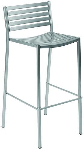 Aldo Ciabatti Segno Chair