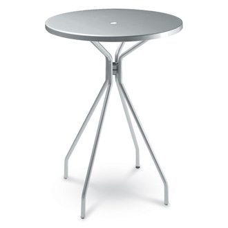 Aldo Ciabatti Solid Table