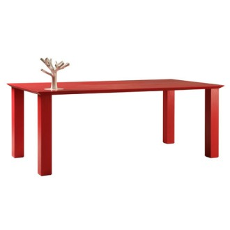 Aldo Cibic Alberobello Table