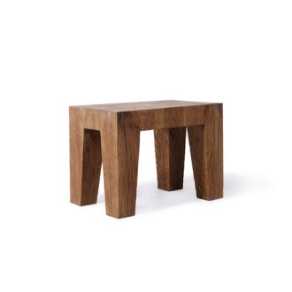 Aleksandar Ugresic Robust Coffee Table