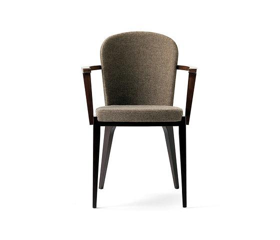 Alessio Princic Allure Chair