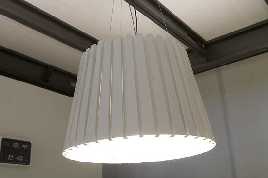 Alexander Taylor Tank Table Lamp