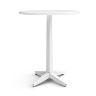 Alexander Taylor Twin Table