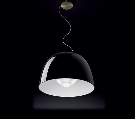 Alfonso Fontal Lokura Lamp