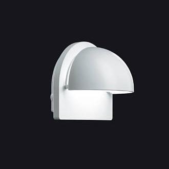 Alfred Homann Homann M2 Wall Lamp