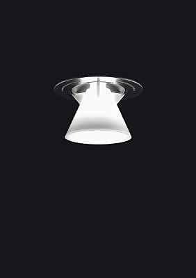Alfred Homann Pulsar Lamp