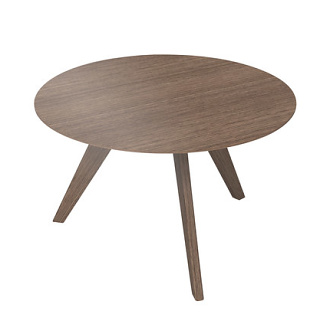 Alfredo Haberli Ago Table