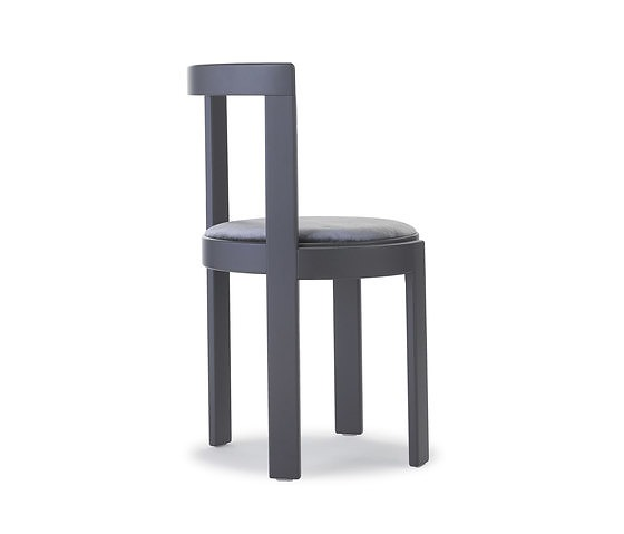 Alfredo Simonit 101 Chair