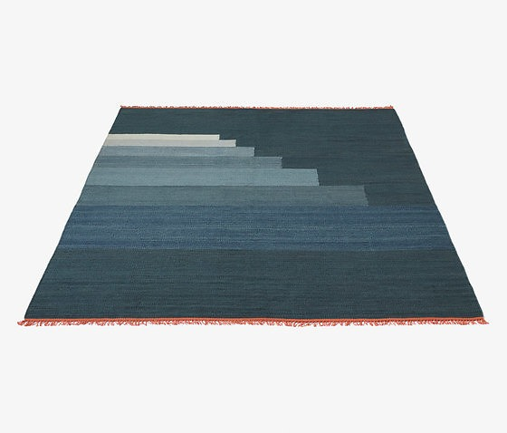 All The Way To Paris Another Rug