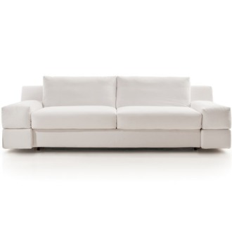 Altrodesign Blow 2175 Sofa