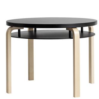 Alvar Aalto 907B Table