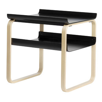 Alvar Aalto 915 Side Table