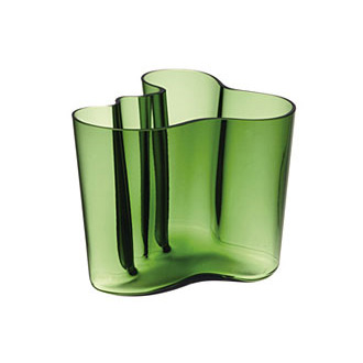 Alvar Aalto Alvar Aalto Collection