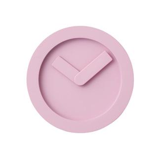 & design Icon Clock