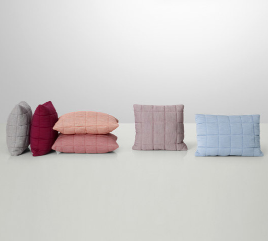 Anderssen & Voll Soft Grid Cushions
