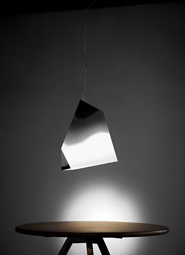 Andrea Zanini Cleo Lamp
