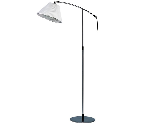 Andreas Hansen Le Klint 370 Lamp