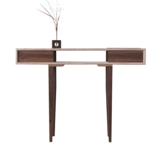 Andreas Janson Highrider Side Table