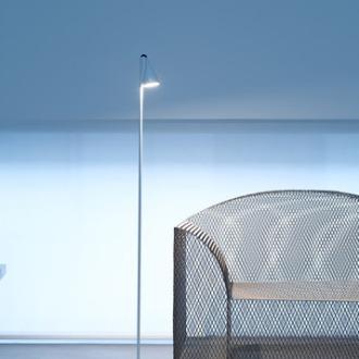Andreas Ostwald Bimbambom Lamp Collection